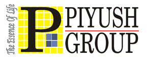 piyush group logo